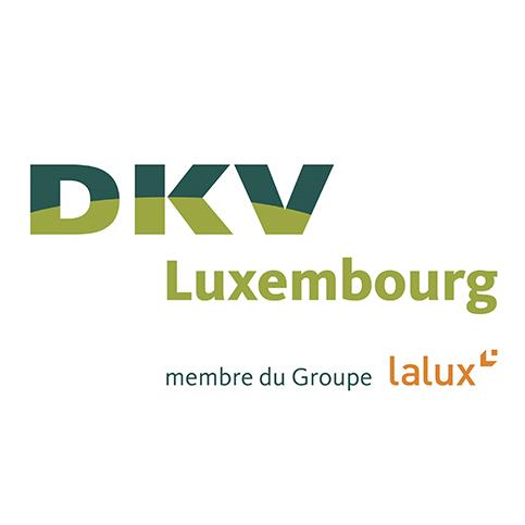 DKV Thumb