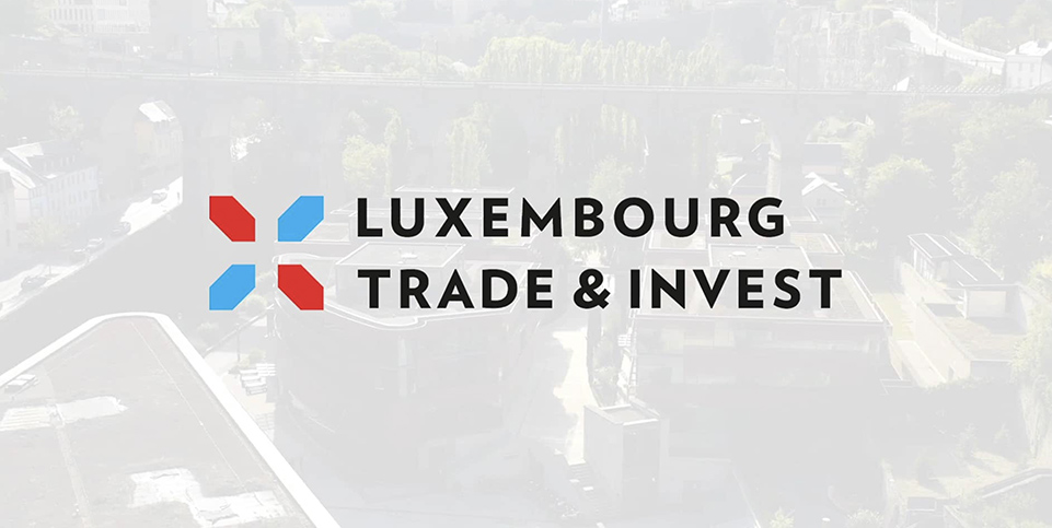 Luxinnovation logo