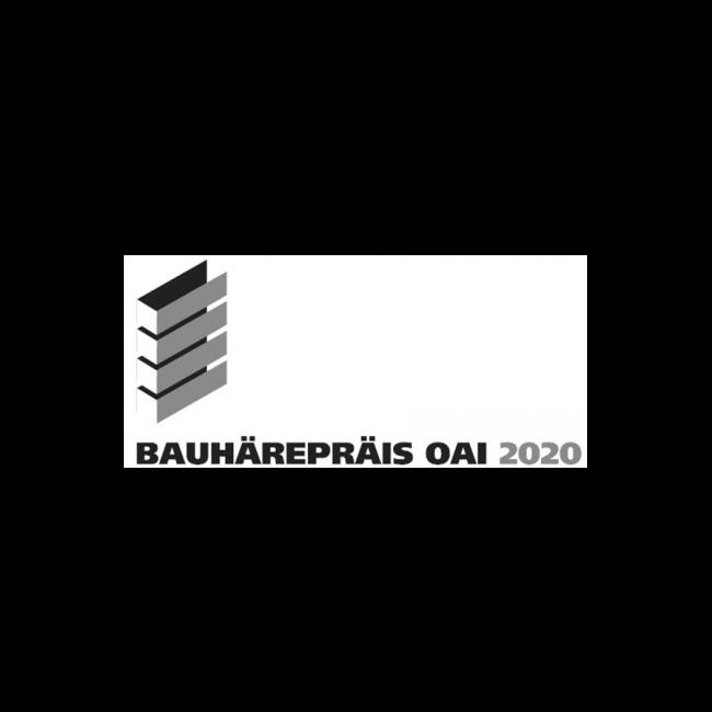 bhp_2020_logo